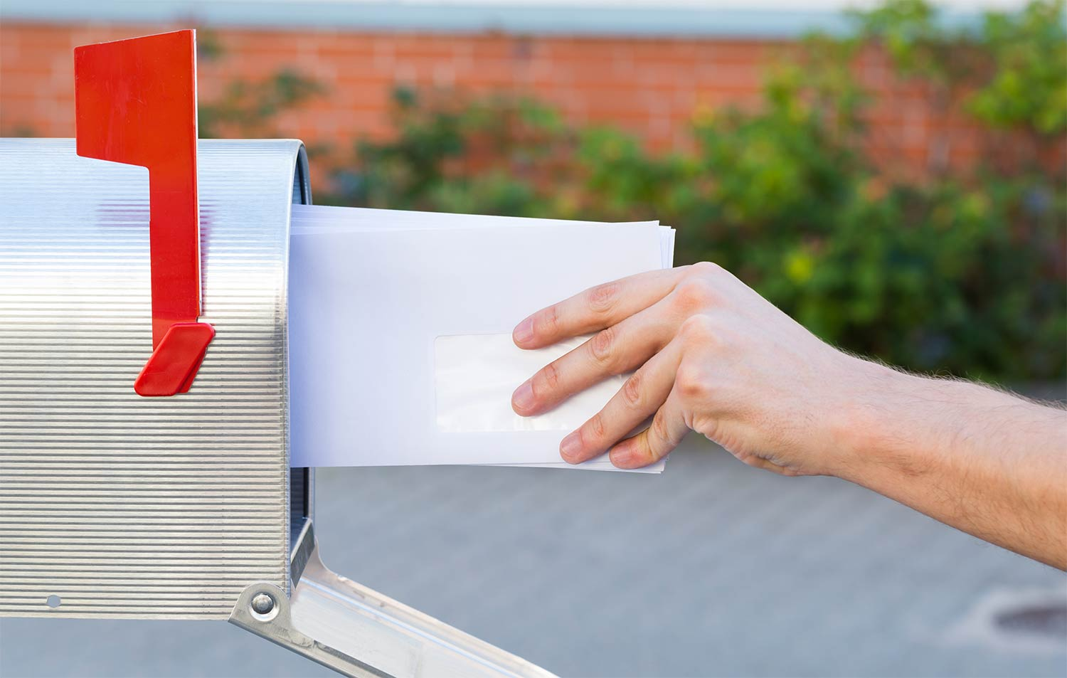 Fact Checked: 4 Common Misconceptions About Direct Mail